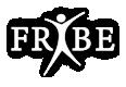 Fribe Logo